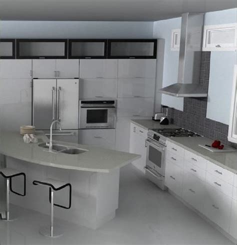 Plan Your Kitchen In 3d Ikea by Don T Let The Ikea Home Planner Ruin Your New Kitchen
