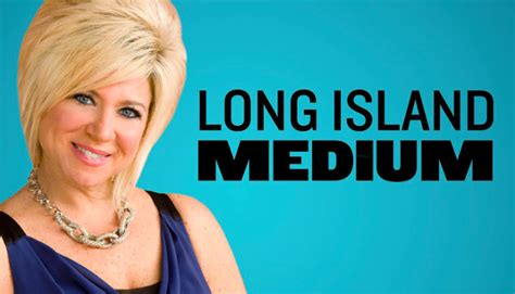 17 best images about long island medium on pinterest 15 reasons quot long island medium quot is a fraud page 2 of 19