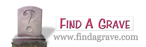 Find Finder Graveyards Churchyards And Cemeteries Spending An
