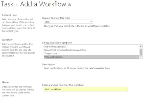 sharepoint 2013 reusable workflow how to create sharepoint 2013 reusable workflow