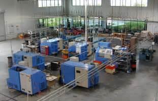 cnc machine shop layout machine shop floor plan friv 5 cnc machine shop floor plans free home design ideas images