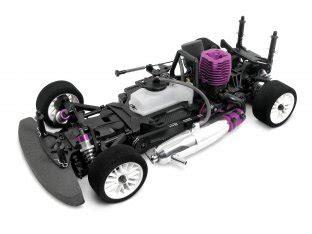 Hpi Racing 103016 Bridgestone High Grip Ft01 Slick Tyre M Front New search results for quot belt quot hpi racing