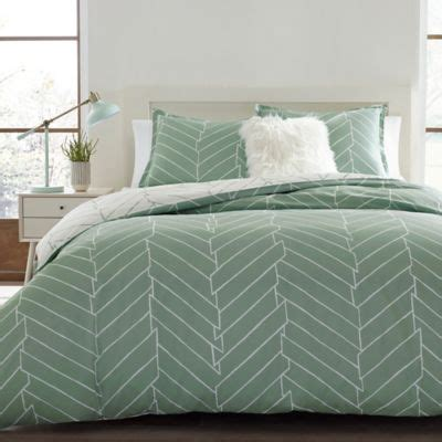 Bed Bath And Beyond Ocala by City Ceres Reversible Duvet Cover Bed Bath Beyond