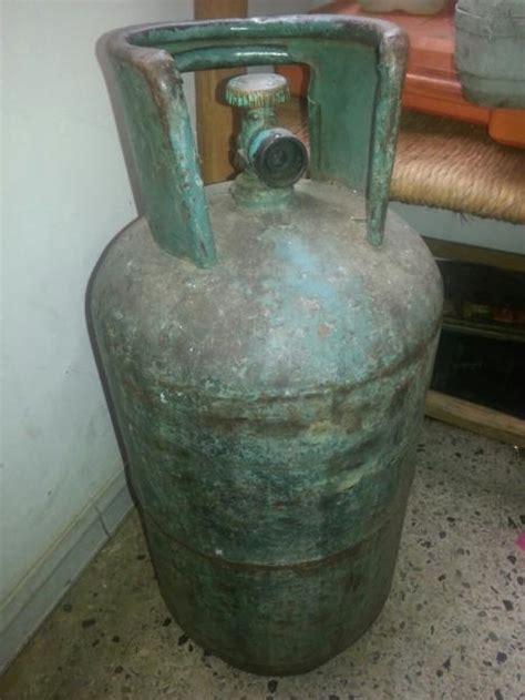 precio de gas domestico colombia 2016 vendo bombona gas clasf