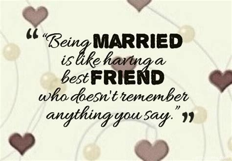 Top 60 images about funny wedding quotes and funny