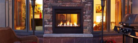 Fireplace Stores In Mississauga by Pictures Of Fireplaces Cool Hearth Manor Fireplaces