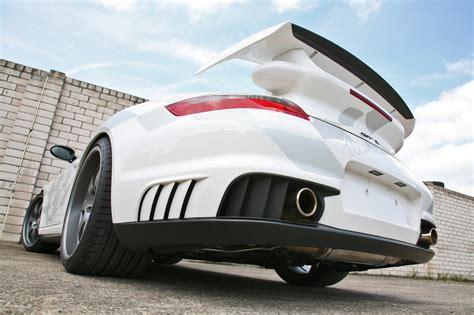 Ktm X Bow Hnliche Autos by Ktm X Bow Gt Wimmer Rennsporttechnik Pagenstecher De