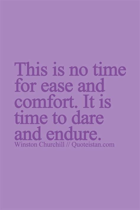 quotes for strength and comfort 17 best images about strength quotes on pinterest