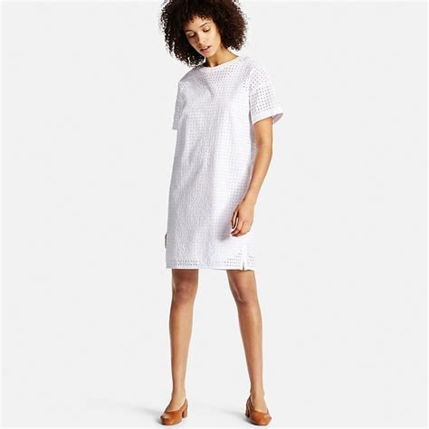 Dress Uniqlo 17 best images about uniqlo dresses skirts on
