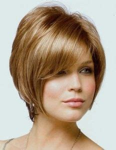 similar design layered pixie wigs for women over 50 hair short wedge haircuts for women over 50 mason wig by