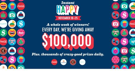 Old Navy Sweepstakes - old navy sweepstakes win up to 100 000 plus more wheel n deal mama