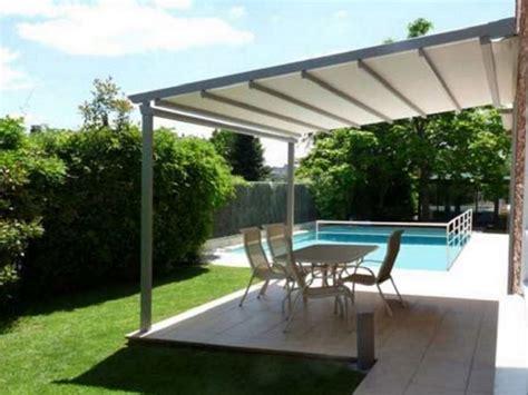 pergolati per giardino pergolati e pergole da giardino per terrazzi strutture esterni