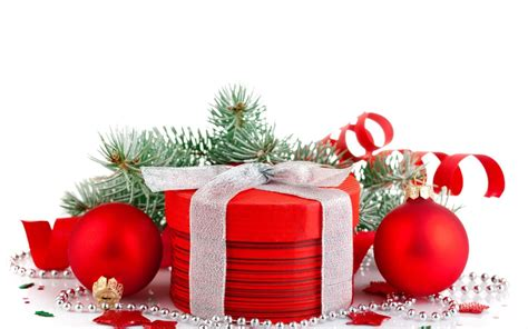 gifts  merry christmas images hd wallpapers