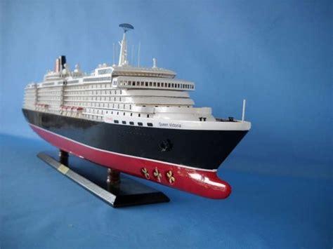boats for sale victoria ebay queen victoria limited 40 model cruiseship scale boat ebay