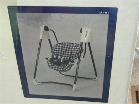 graco baby swing batteries graco battery operated baby swing north regina regina