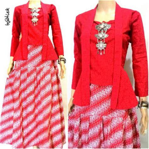 grosir murah kebaya wanita online toko baju batik grosir murah kebaya wanita full baju batik murah grosir