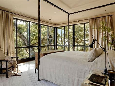 master bedroom door design sumptuous room darkening curtains in bedroom mediterranean with master bedroom door