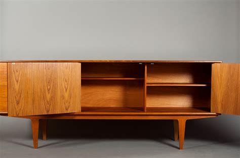 How To Build A Credenza best fresh how to make a mid century modern credenza 16746