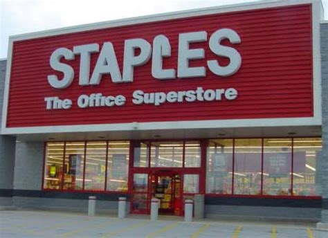 culik files lawsuit against staples for giving
