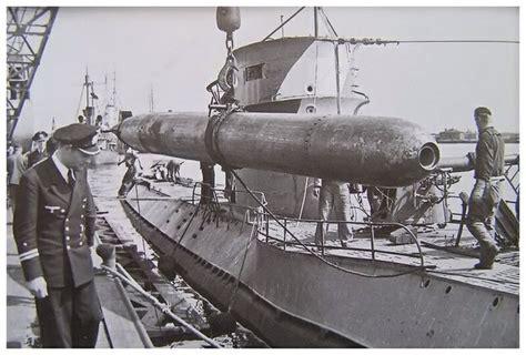 german u boat zello u boat torpedo u boat torpedo loading moments of