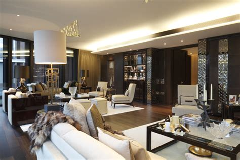 the place luxury suite apartments glam lifestyle in polished to perfection balston photography