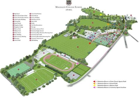Floor Plan Mapping Software 3d site plans for schools by best wayfinding