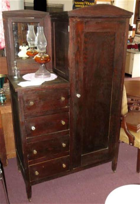 Dresser Wardrobe by Wardrobe Closet Wardrobe Closet Wood Dresser With Mirror