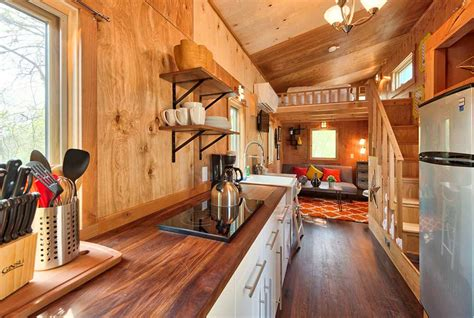 unique tiny houses 5 unique tiny house lifestyle alternatives for students