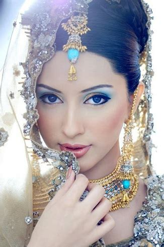Punjabi Hairstyle by The Craze For Punjabi Hairstyle Is Never Ending