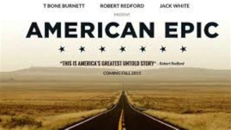 film american epic american epic q a at nashville film festival youtube