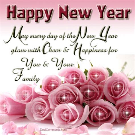 happy new year you your family desibucket com