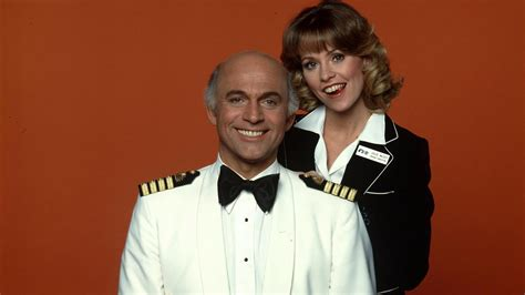 the love boat full episodes season 9 the love boat 1977 tv show aaron spelling waatch co