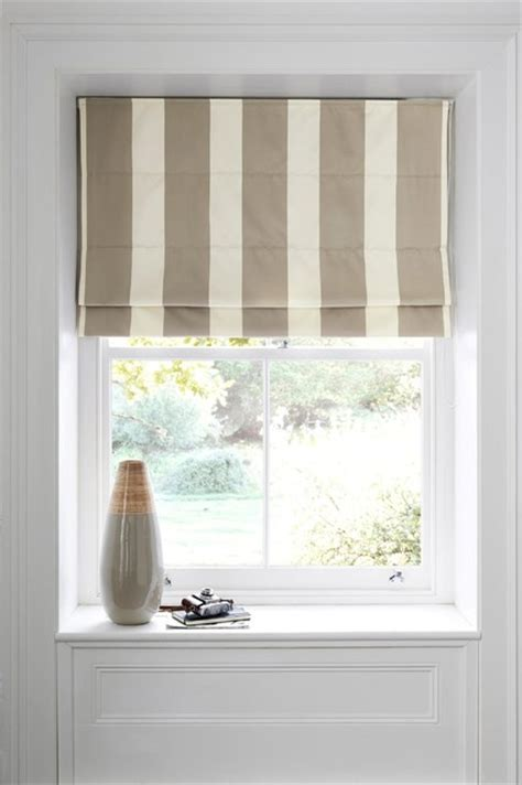 Next Blinds woven blind traditional blinds by next