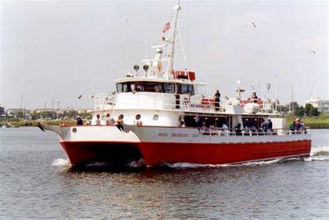 december 4 2017 fishing report miss barnegat light