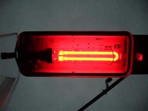 Lu Philips 35 Watt philips fgs103 35 watt sox lantaarnpaal armatuur koude