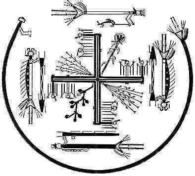 swastika symbol