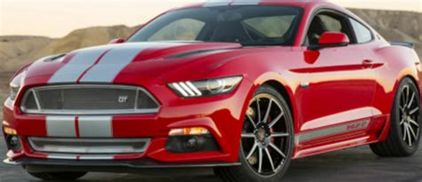 mustang shelby gt horsepower 2015 shelby mustang gt with 267 horsepower