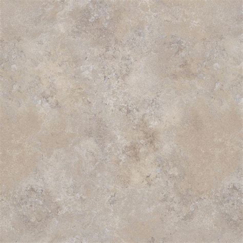 trafficmaster ceramica cool grey 12 in x 12 in resilient vinyl tile flooring 29 sq ft