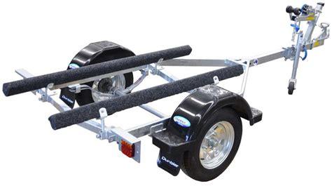 onderdelen jetski dunbier sports watertoy series jet ski trailer for sale