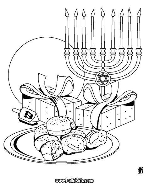 jewish preschool coloring pages hanukkah activities for preschoolers hanukkah printable