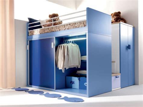 closet closet under bed best raised beds bedroom ideas on raised orange closet for small bedroom mixed computer desk