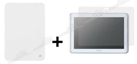 Vip Samsung Galaxy Note 10 1 anymode samsung n8005 galaxy note 10 1 vip sert beyaz k箟l箟f