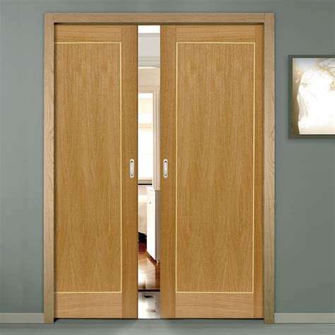 Pocket Sliding Doors 100 Sliding Pocket Doors Interior Pocket Closet Doors Sliding