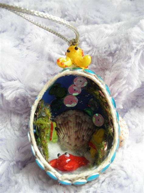 vintage egg shell diorama ornaments 17 best images about egg shell ornaments on easter egg tree ornaments and