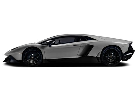 lamborghini side view png auto123 cars used cars auto shows car reviews