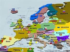 map of european continent manash subhaditya edusoft world atlas and geography linked to my geography and world atlas