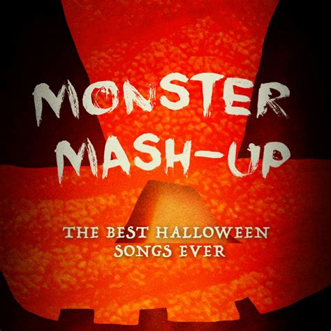 mash up songs mash up the best songs