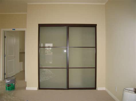modern glass bifold closet doors dandk organizer