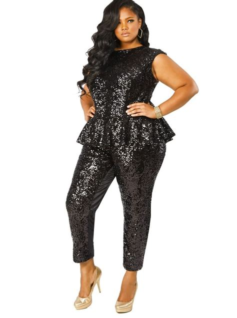 Jumsuit Anak Size S 3 1000 images about plus size jumpsuits on catsuit plus size fashion and forever 21 plus