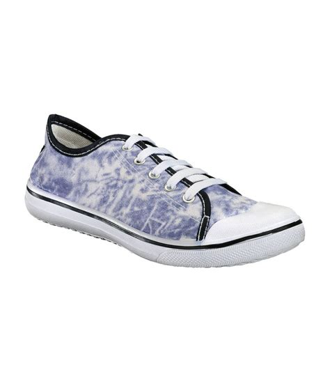 snapdeal shoes yepme blue casual shoes price in india buy yepme blue